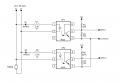 EEE Opto isolated relay.png