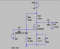 amplifier 29.PNG
