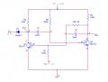Monostable multivibrator.png
