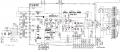EEE Sansui 881 power supply.png