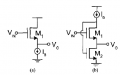 Figure3aCommon-Drain-AmplifierbFlipped-Voltage-Follower.png