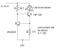 Constant current led driver DC.png
