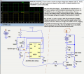 !  555 pwm Mosfet driver crutchow2 redrawn, with my notes.png