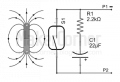 fridge_alarm_delay_circuit.png