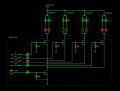circuit-20210115-0106.png