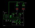 circuit-20210115-1552.png
