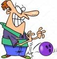 depositphotos_13915341-stock-illustration-cartoon-man-dropping-bowling-ball.jpg