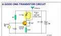rf circuit.PNG