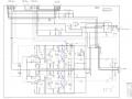 Diagram Power Tr-R578.png
