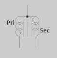 3-terminals.png