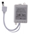 LED controller unit.png