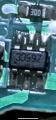 585C8643-8E87-45C3-A258-958EAD52978C.png