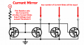 LED Multiple Current Source 1 .PNG