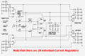 LED Power Supply System 2 .png