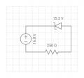 1613682044010_0_New circuit.png