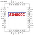 SIM800C_pinout.PNG