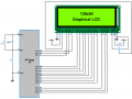 ATmega_Interface_GLCD128x64.png