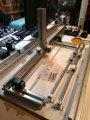 CNC 1000x600 build.JPG
