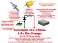 Battery Dis-Charger 730ma Flat .png