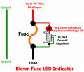 Blown Fuse Indicator Flat .png
