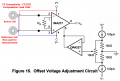 Instrumentation Amplifier Flat .png