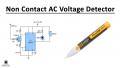 AC Voltage Detector.png
