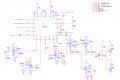 u55_power_supply.PNG