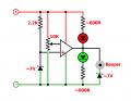 Voltage LED 1 .png