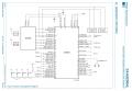 SAA8200_schematic.png