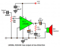 LM386 amplifier.png