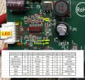 DELL Power Circuits.jpg