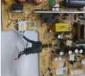 InkedScreenshot_2021-03-29 PSC10368E M Sony KDL-26EX550 Power Supply Board (PB-PJL-161207-11 )...jpg