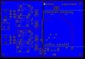 PCB_bottomlayer.PNG
