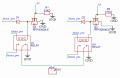 Motor_Schematic.PNG