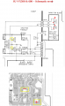 SU-VX600&500 - CapacitorBlocPolarity-Error.png