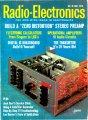 Radio-Electronics-1972-12.pdf.jpg