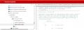Screenshot 2021-04-09 140120.png