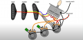 Fender Stratocaster Wiring.png