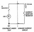 leakage current.png