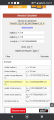 Screenshot_20210420-161738.png