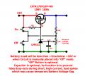Low Voltage Cut-Off .png