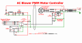 AC Blower PWM Motor Controller .png