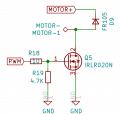 fet_circuit.png