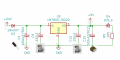power_circuit.png