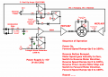 Low Power Motor Control FLAT .png