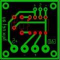 INA122 loadcell circuit.jpg