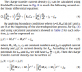 4,5,6 mathematical expression.png