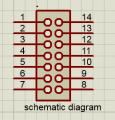 schematic diagram.PNG