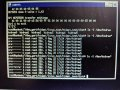 PXL_20210523_043030686.jpg