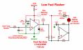 Low Fuel LED FLAT .png
